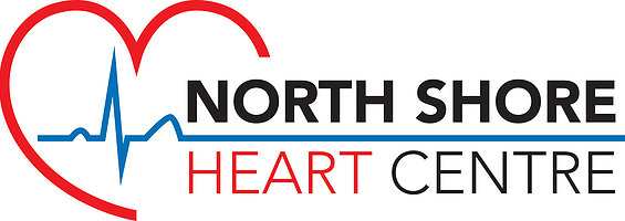 North Shore Heart