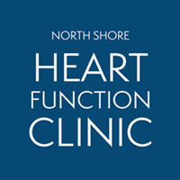 NSH clinich
